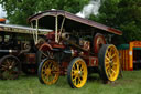 Carters Steam Fair, Pinkneys Green 2007, Image 119