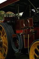 Carters Steam Fair, Pinkneys Green 2007, Image 125