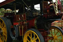 Carters Steam Fair, Pinkneys Green 2007, Image 126