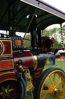 Carters Steam Fair, Pinkneys Green 2007, Image 131