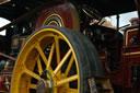 Carters Steam Fair, Pinkneys Green 2007, Image 136