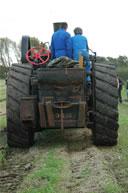 Dunham Massey Steam Ploughing 2007, Image 94