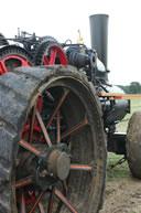 Dunham Massey Steam Ploughing 2007, Image 97