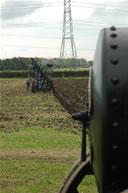 Dunham Massey Steam Ploughing 2007, Image 125