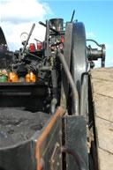 Dunham Massey Steam Ploughing 2007, Image 153
