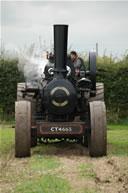Dunham Massey Steam Ploughing 2007, Image 163
