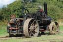 Dunham Massey Steam Ploughing 2007, Image 170