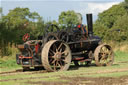 Dunham Massey Steam Ploughing 2007, Image 171