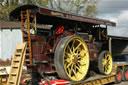 Dunham Massey Steam Ploughing 2007, Image 10