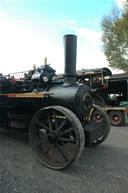 Dunham Massey Steam Ploughing 2007, Image 19