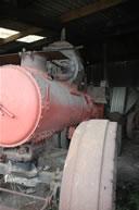 Dunham Massey Steam Ploughing 2007, Image 31