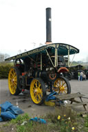 Easter Steam Up 2007, Image 2