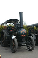 Easter Steam Up 2007, Image 8