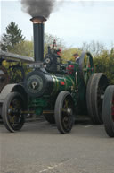 Easter Steam Up 2007, Image 16
