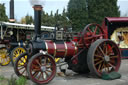 Easter Steam Up 2007, Image 27