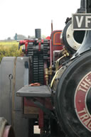 Easter Steam Up 2007, Image 33