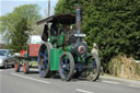 Easter Steam Up 2007, Image 51