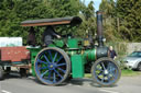 Easter Steam Up 2007, Image 54