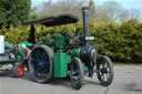 Easter Steam Up 2007, Image 59