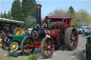 Easter Steam Up 2007, Image 63