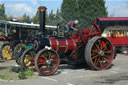 Easter Steam Up 2007, Image 79