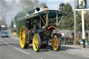 Easter Steam Up 2007, Image 90