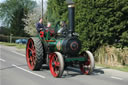 Easter Steam Up 2007, Image 106