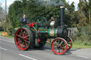 Easter Steam Up 2007, Image 107
