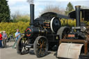 Easter Steam Up 2007, Image 115