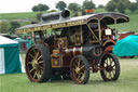 The Great Dorset Steam Fair 2007, Image 1
