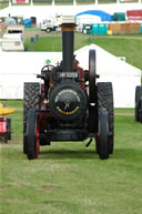 The Great Dorset Steam Fair 2007, Image 6