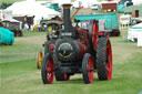 The Great Dorset Steam Fair 2007, Image 7