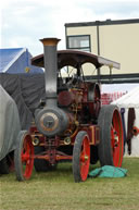 The Great Dorset Steam Fair 2007, Image 22