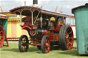 The Great Dorset Steam Fair 2007, Image 30