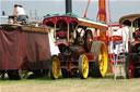 The Great Dorset Steam Fair 2007, Image 32