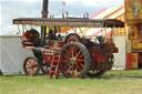 The Great Dorset Steam Fair 2007, Image 33