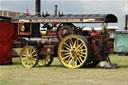 The Great Dorset Steam Fair 2007, Image 34