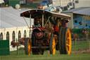 The Great Dorset Steam Fair 2007, Image 37