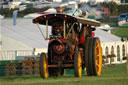 The Great Dorset Steam Fair 2007, Image 38