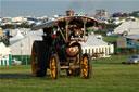 The Great Dorset Steam Fair 2007, Image 39