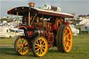 The Great Dorset Steam Fair 2007, Image 40