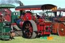 The Great Dorset Steam Fair 2007, Image 44