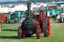 The Great Dorset Steam Fair 2007, Image 46