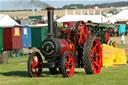 The Great Dorset Steam Fair 2007, Image 47