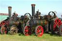 The Great Dorset Steam Fair 2007, Image 50