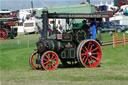 The Great Dorset Steam Fair 2007, Image 60