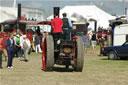 The Great Dorset Steam Fair 2007, Image 61