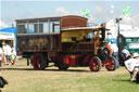 The Great Dorset Steam Fair 2007, Image 62