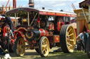 The Great Dorset Steam Fair 2007, Image 63