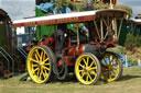 The Great Dorset Steam Fair 2007, Image 64